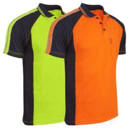 Polos, Shirts & Singlets